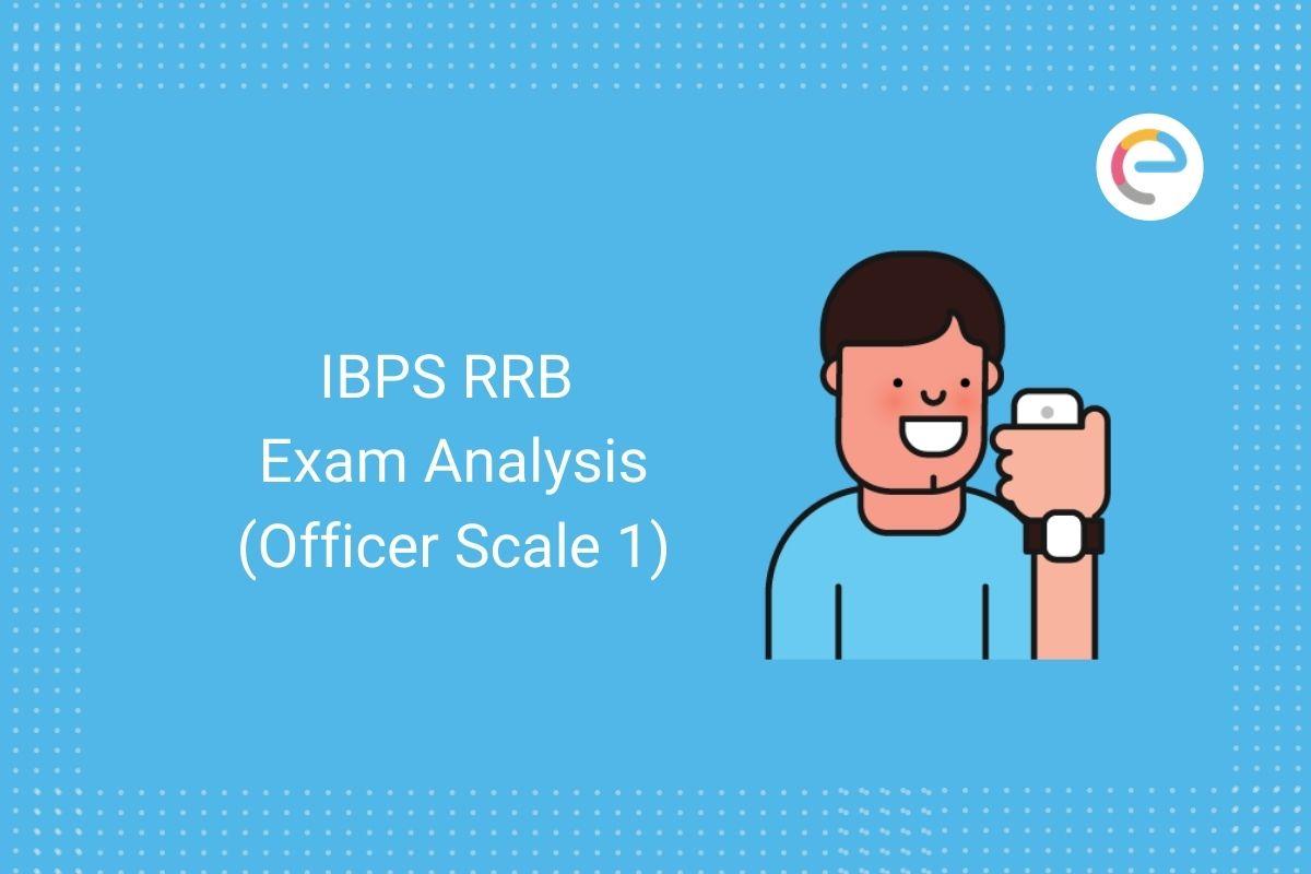 IBPS RRB PO Exam Analysis