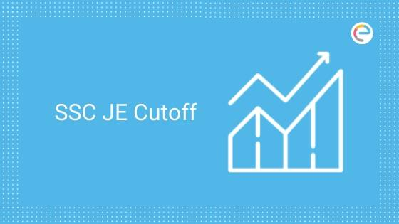 SSC JE Cut off 2019 Released: Check SSC Junior Engineer Cutoff & Analysis (Civil, Elec. & Mech.)
