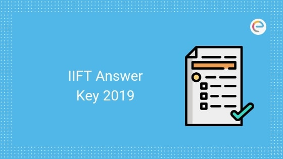 iift answer key embibe