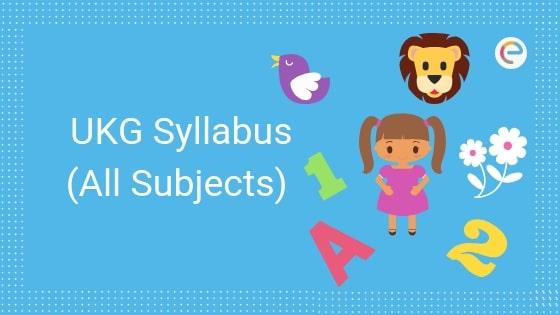 CBSE Class 10 Syllabus For Hindi 2019-20 | Detailed Syllabus