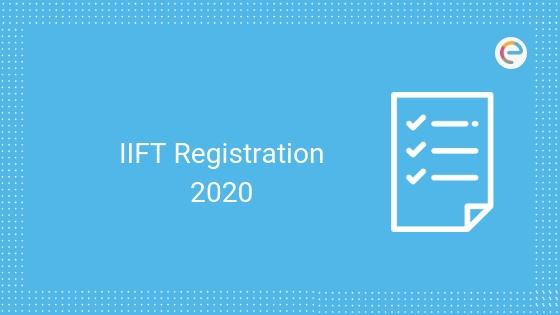 iift registration embibe