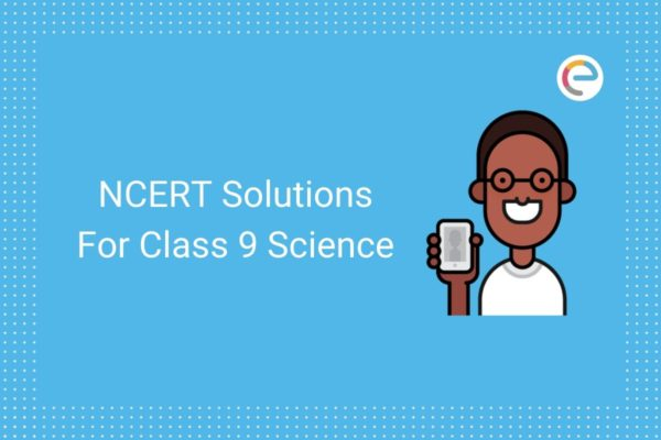 ncert-solutions-for-class-9-science