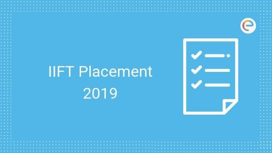 iift placement embibe
