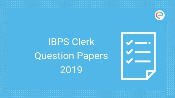 Ibps so previous year paper | ibps so question paper | topprnotes.