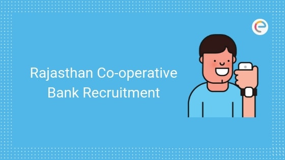 RSCB Bank Recruitment