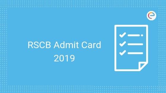 rscb admit card embibe