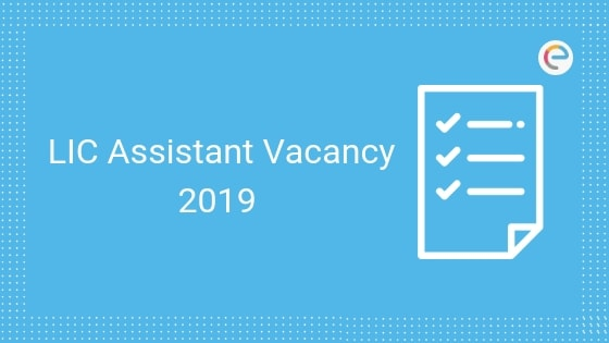 LIC istant Vacancy 2019: Check Zone Wise Vacancies For ... on office filing jobs, quick jobs, packing jobs, pastry jobs,