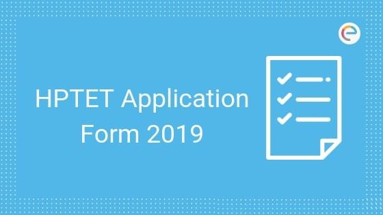 HPTET application form embibe