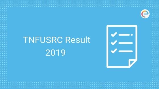 tnfusrc result