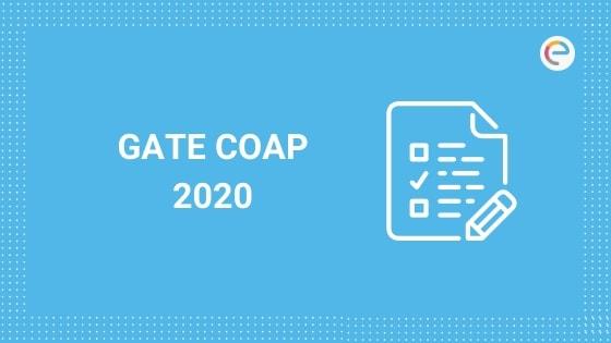 COAP 2020