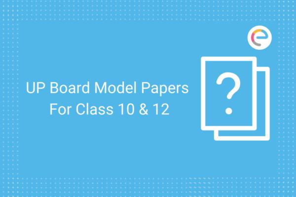 up board model paper