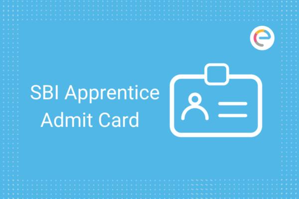 SBI Apprentice Admit Card 2020 Sarkari Result, Online Sarkari Results | Latest jobs, Online Form