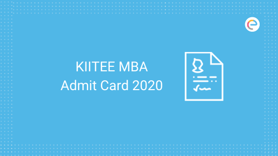 KIITEE-MBA-Admit-Card-2020 Jipmer Application Form Download on photography release, free printable medical, free blank resume, income tax returns, sbi kyc application, driving licence, digital legal, iap membership application, nehawu application,