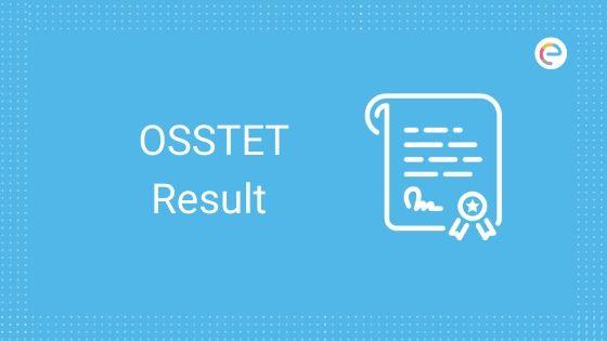 OSSTET Result