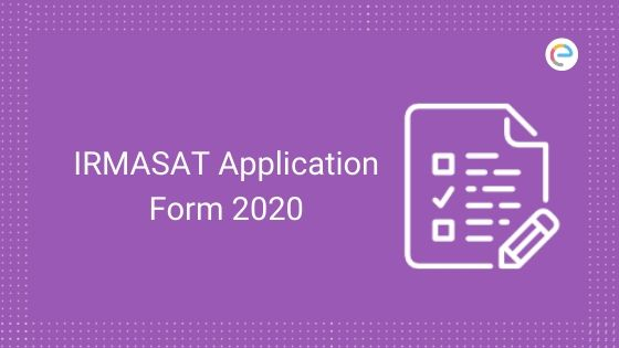 IBSAT Eligibility Criteria 2019: Qualification, Age Limit