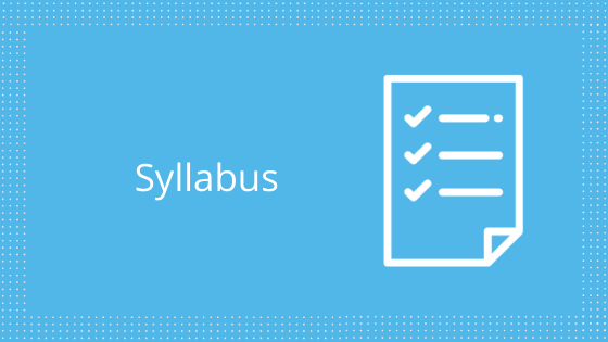 AIMA UGAT Syllabus 2020 – Check Section-wise Syllabus Here