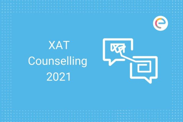 XAT Counselling