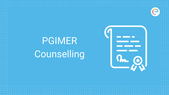 pgimer-counselling