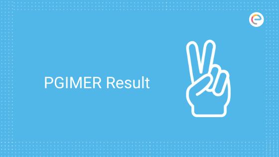 pgimer-result