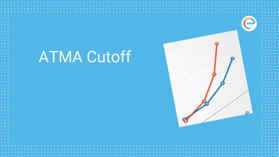 ATMA Cutoff