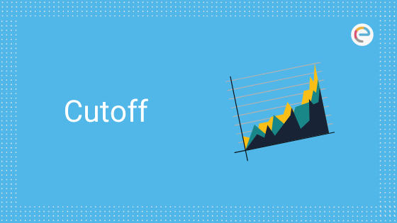 APICET MBA Cutoff