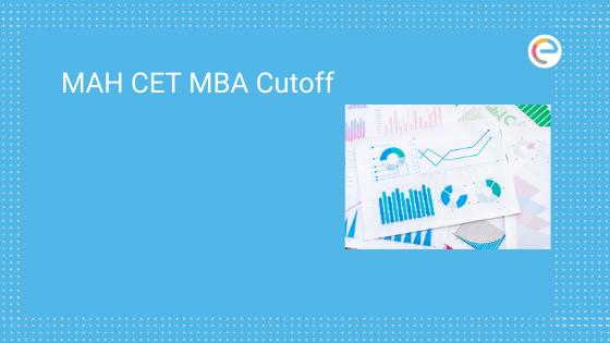 MAH CET MBA Cutoff