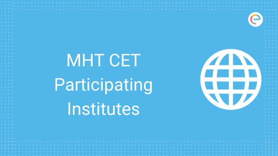 mht-cet-participating-institutes