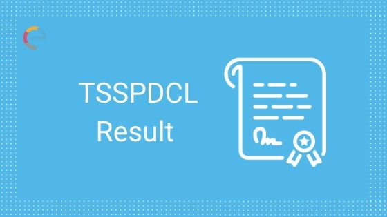 TSSPDCL Result