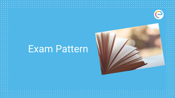 SRMJEEM MBA Exam Pattern