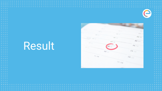 IPMAT Result 2020, Scorecard, Percentile – Check here