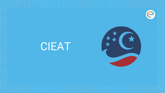 CIEAT 2020 – Application Form (Released), Exam Dates, Pattern
