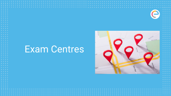 JET Exam Centres 2020 – Check Test Cities/ Centre