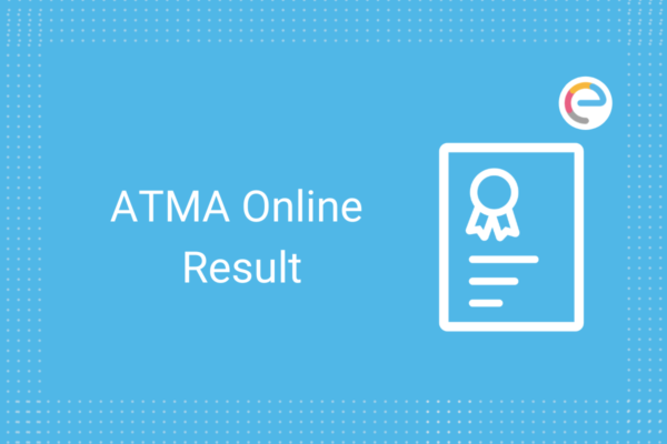 ATMA Result Embibe
