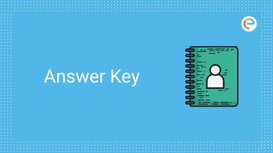 MAH MCA CET Answer Key