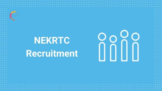 nekrtc recruitment