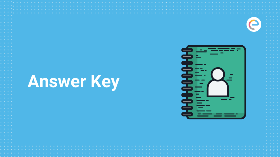 PGIMER Answer Key 2020 – Check Set Wise Key, Question Papers