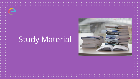 Nift Study Material 2020 Books Cat And Gat Check Here