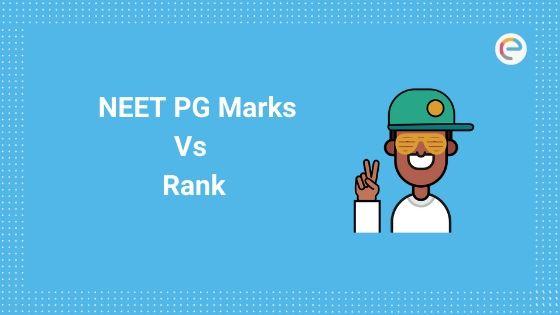 nnet pg marks vs rank embibe