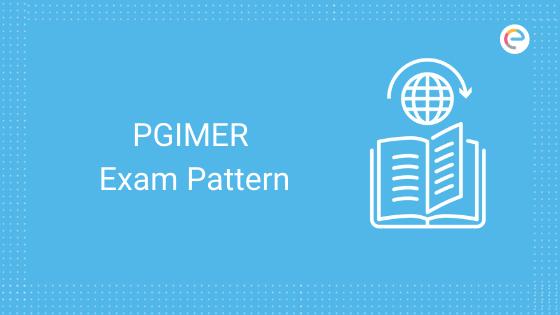 pgimer-exam-pattern