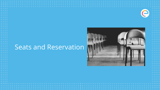 PGIMER Seats and Reservation
