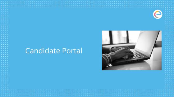 KEAM Candidate Portal