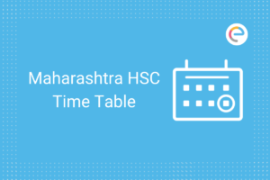 Maharashtra HSC Time Table 2021 PDF (Out): Download ...