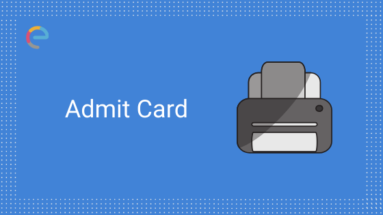 APICET MBA Admit Card