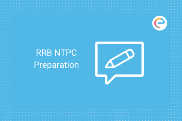 RRB NTPC Preparation