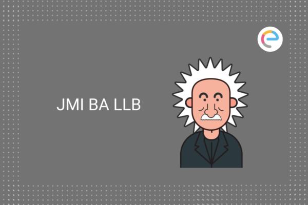 jmi-ba-llb-embibe