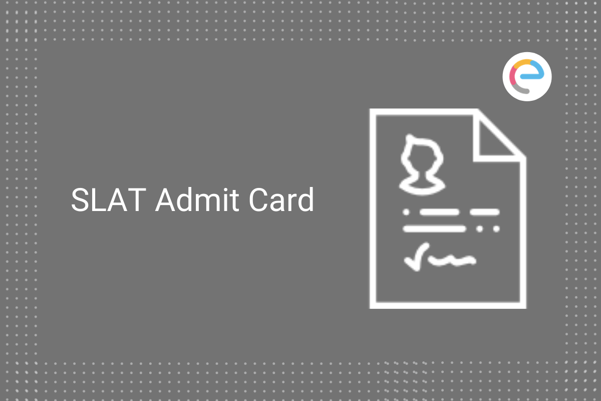 slat-admit-card