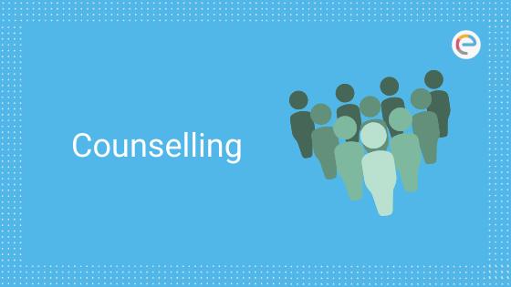 BHU PET Counselling 2020