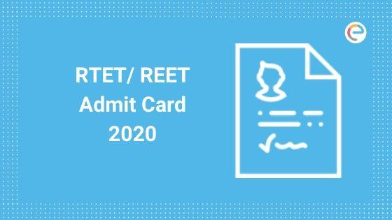 rtet admit card embibe