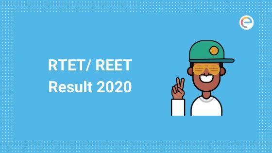 rtet result embibe