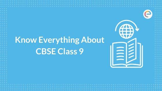 cbse class 9 embibe